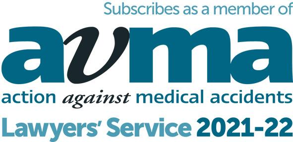 AvMA-Lawyers-Service-logo-2021-22-small