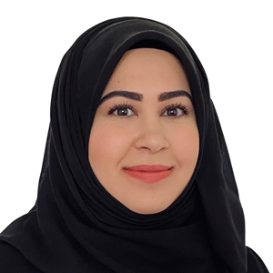 Sarah Mohamad Personal Injury Solicitor OH Parsons
