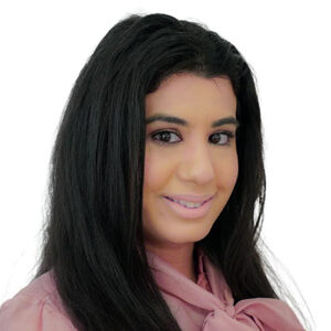 Aneeqa Personal Injury Litigation Execuitive at OH Parsons