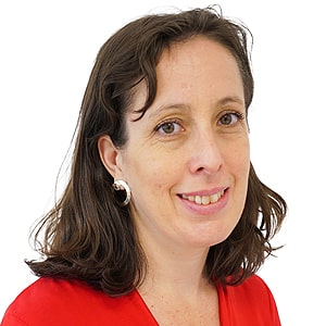 Lyndsay White Clinical Negligence at OH Parsons