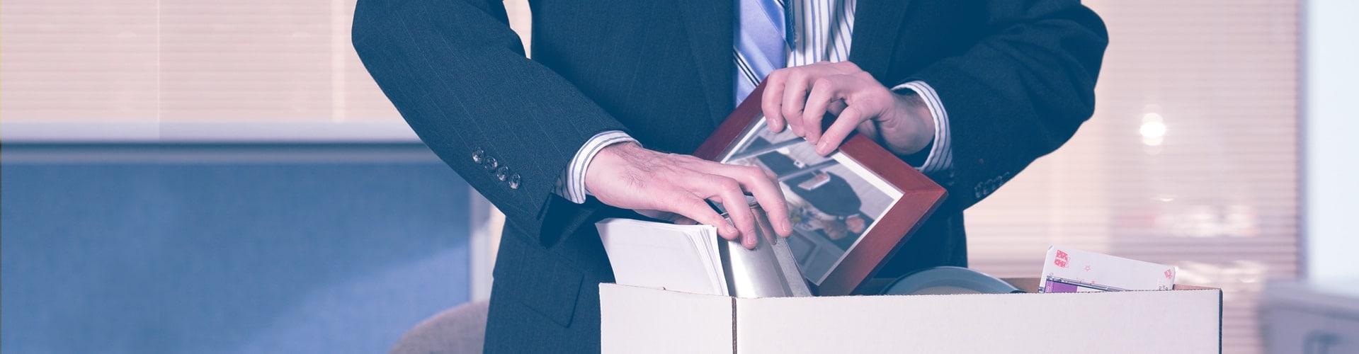 Unfair Dismissal Claims in UK
