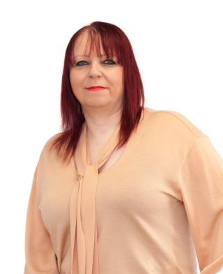 Deborah Smith partner Industrial Disease