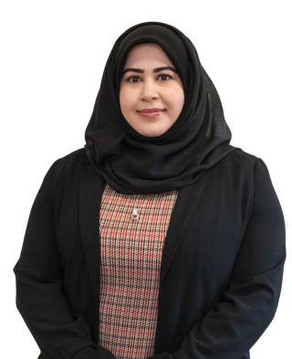 Sarah Mohamad Personal Injury Solicitor OH Parsons LLP